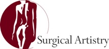 Logo for Dr. Wu - Plastic Surgery Modesto